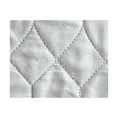 ECONO-BLEND Resuable Underpads