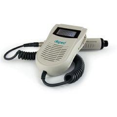 Algeos USA Flux-200 Vascular Doppler