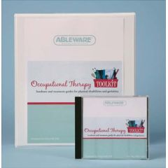 Ableware Occupational Therapy Toolkit