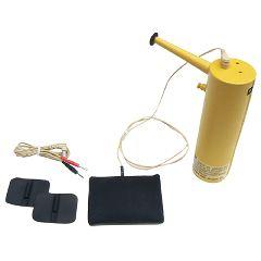 Ems 1 Portable Galvanic Stimulator