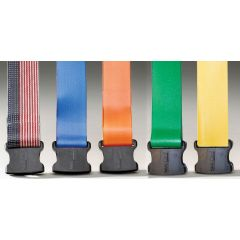 Skil-care Corp PathoShield Gait Belts