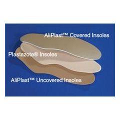 Plastazote #1 Insoles - 6 Pairs / Pack