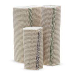 Sterile Matrix Elastic Bandages