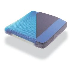 Supracor Stimulite Sport Cushion