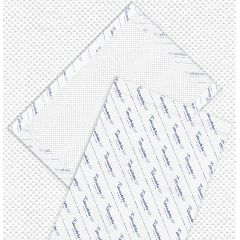 Ultrasorbs AP Premium Disposable DryPad - Underpad