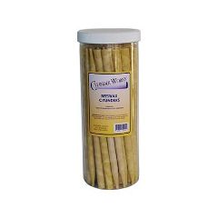 Cylinder Works Beeswax Ear Candles