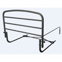 "Stander Inc Stander 30"" Safety Bed Rail"
