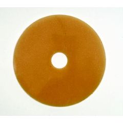 "Securi-T Securi -T Conformable Seals -  4"" (100mm)"