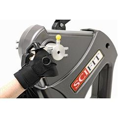 Scifit Systems, Inc SCIFIT PRO Assistive Gloves