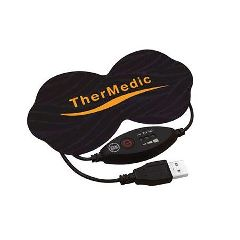 Roscoe Medical TherMedic Qi-Point Hydrogel Heatpad