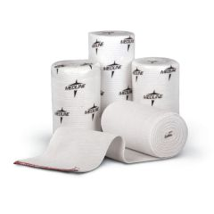 Medline Non-Sterile Swift-Wrap Elastic Bandages