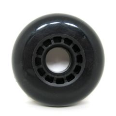 "Caster Wheels and Bearings 3"" X 1"""
