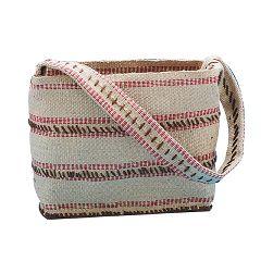 Allen Diagnostic Module Jute Tote Bags, Pack Of 6