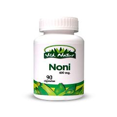 AB Marketers LLC Noni Pure Extract