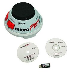 Microfet2 Mmt - Wireless With Clinical And Fet Data Collection Software Packages