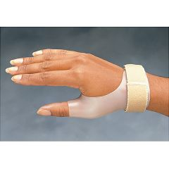 Liberty CMC Thumb Immobilizer