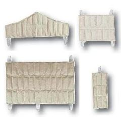 Relief-Pak Moist Heat Pack
