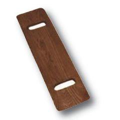 Transfer Board - Wood