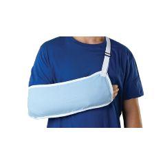 Medline Standard Arm Slings