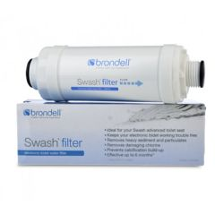 Brondell Swash Bidet Filter