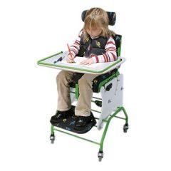 Skillbuilders Mss High Base Chair, Medium