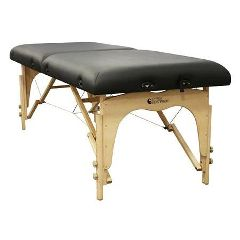 Custom Craftworks Utopia Portable Massage Table