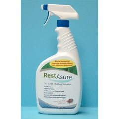 RestAsure BioLogix RestAsure Bed Bug Spray