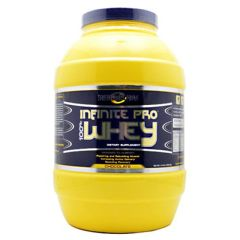 Infinite Labs Infinite Pro 100% Whey - Chocolate