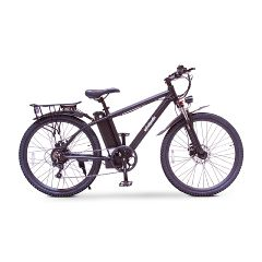 EW-28 36 Volt Electric Mountain Bike