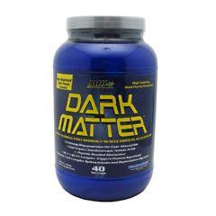 MHP Dark Matter - Blue Raspberry