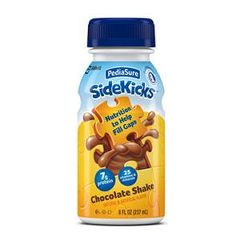PediaSure Sidekick