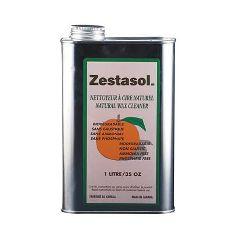 Epillyss Zestasol Wax Cleaner 1 Litre