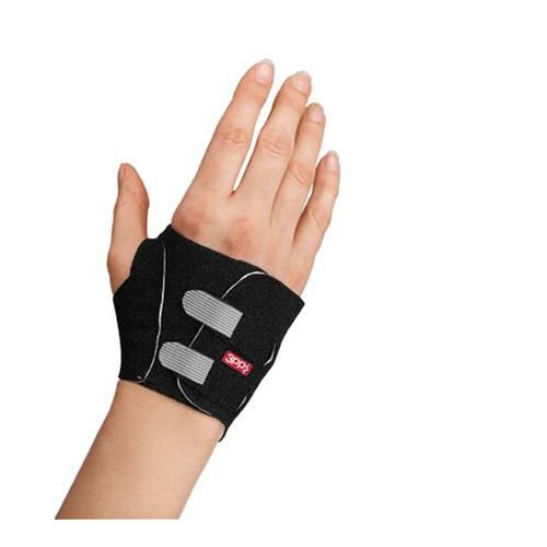 3 Point Products 3pp Carpal Lift NP