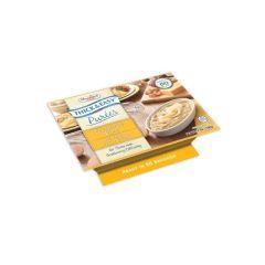 Hormel Thick & Easy Purees Scrambled Eggs & Potatoes