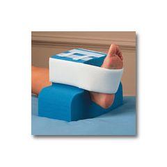 Mabis DMI Heelbo® Foot Elevator/Positioner
