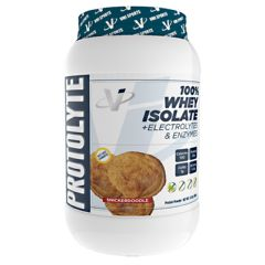 VMI Sports ProtoLyte 100% Whey Isolate - Snickerdoodle