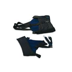 Traction Belt Accessory Pack