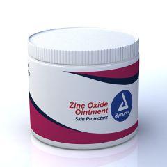 Dynarex Zinc Oxide Ointment