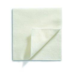 "MESALT Sodium Chloride Impregnated Dressing - ¾"" x 39"" ribbon"