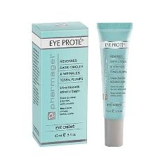 Pharmagel Eye Proté Eye Creme Elixir .5oz