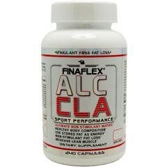 Finaflex (redefine Nutrition) ALC+CLA