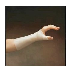 North Coast Medical Complete Thumb Immobilization Splint