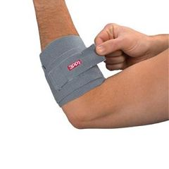 3 Point Products 3pp Elbow Wrap