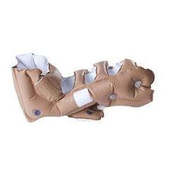Ehob Foot WAFFLE Brand Air Cushion