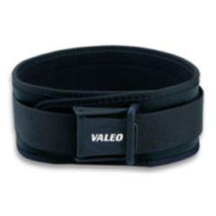 Valeo Competition Classic Lifting Belt