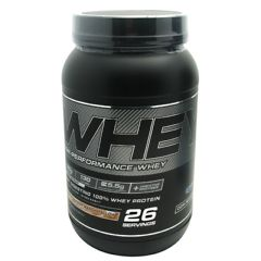 Cellucor COR-Performance Series Cor-Performance Whey - Peanut Butter Marshmallow