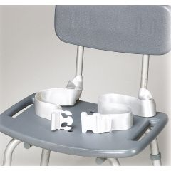 Skil-care Corp Shower Chair Safety Belt