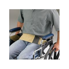 Sammons Preston Automatic Wheelchair Belt