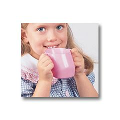 Ableware Doidy-Childrens Nosey Cup