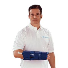 Hand/Wrist Cuff Only - For Aircast Cryocuff System